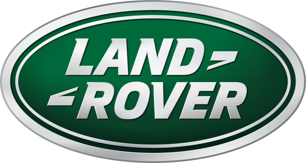 Land Rover Colorado Springs Vehicle Finder Service