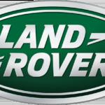 Land Rover Colorado Springs Finance Center