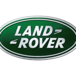 Land Rover Service Center expert service