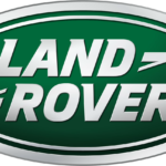 Land Rover Colorado Springs Parts Center