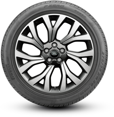 Tires Colorado Springs >> Land Rover Colorado Springs Tire Source Has Great Pricing