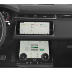 2020 Range Rover Velar lease offer
