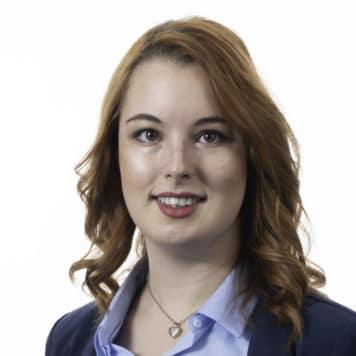 Maia Sevin