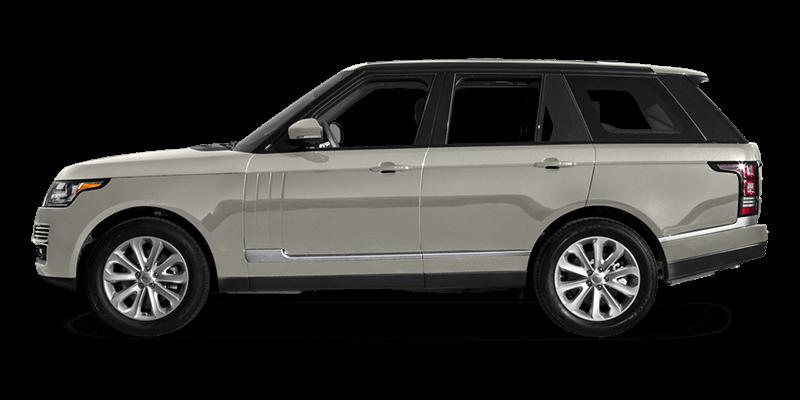 Land Rover Darien New Used Land Rovers In Darien Ct