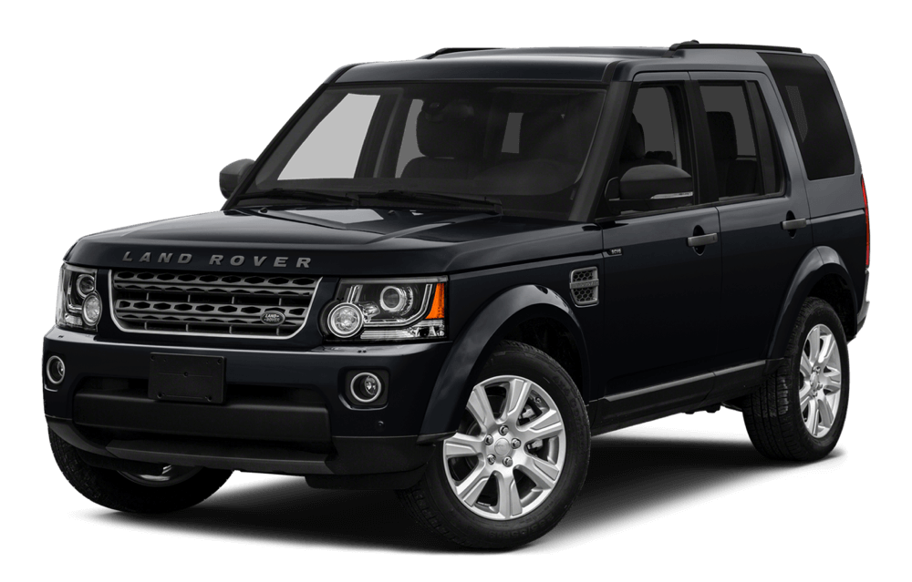 2016 land rover lr4 in greenwich westport new canaan. Black Bedroom Furniture Sets. Home Design Ideas