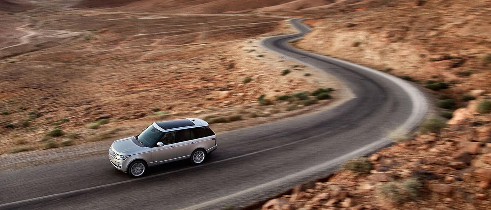 2017-Land-Rover-Range-Rover-Slide1