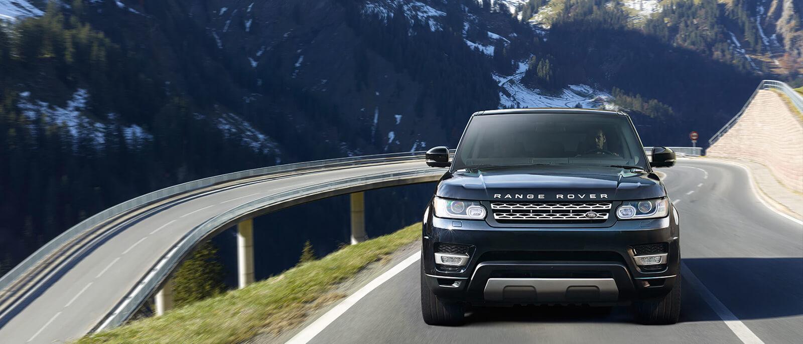 2017-Land-Rover-Range-Rover-Sport-Slide1