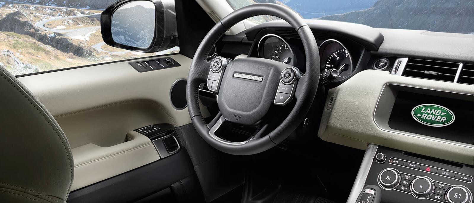 2017-Land-Rover-Range-Rover-Sport-Slide2