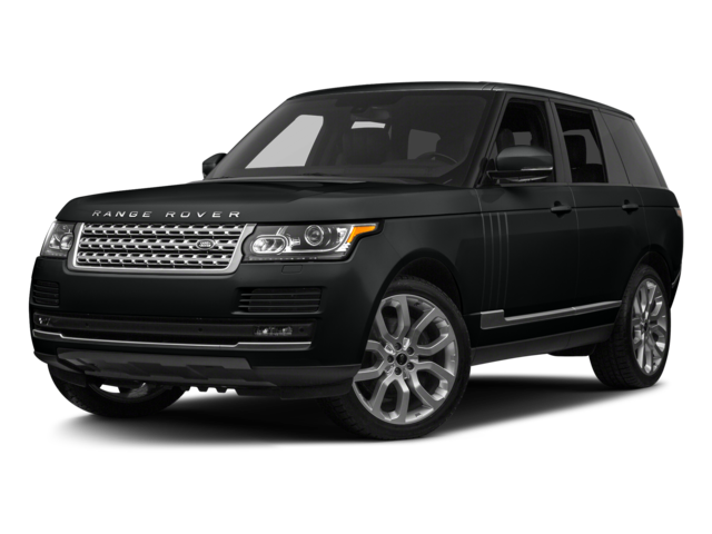 2017-Land-Rover-Range-Rover