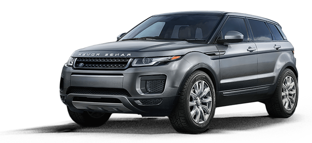 2017 land rover evoque thrills greenwich westport and new canaan. Black Bedroom Furniture Sets. Home Design Ideas