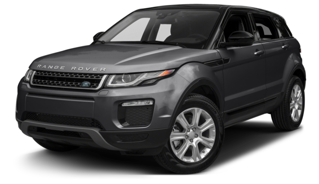 experience more with the range rover evoque land rover. Black Bedroom Furniture Sets. Home Design Ideas