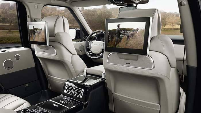 Land-Rover-Range-Rover-Interior-Rear-Entertainment