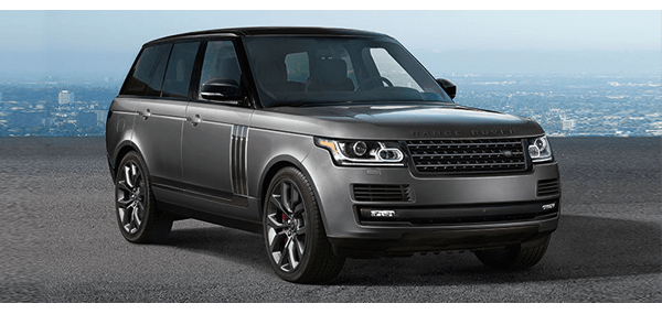 SVAutobiography DYNAMIC