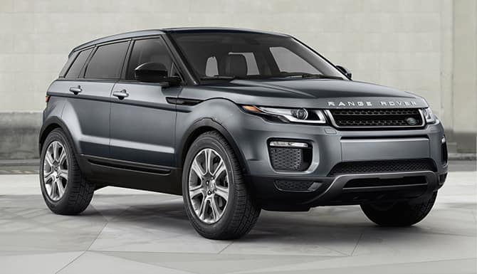 diesel sw rover leasing lease sport discovery three quarter landrover sagitta se products or contract front land deals hire