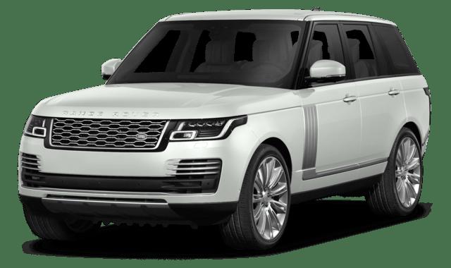 2018 Land Rover Range Rover 42418 copy