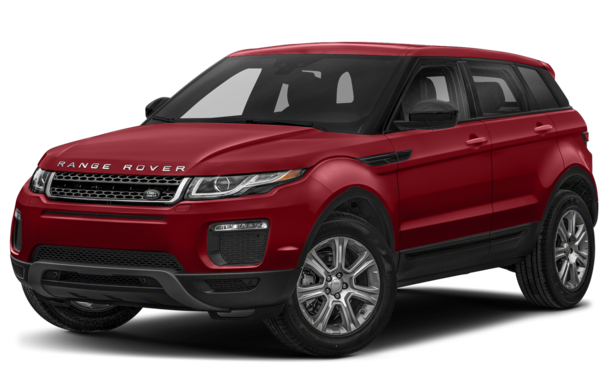 2019-Range-Rover-Evoque-copy copy