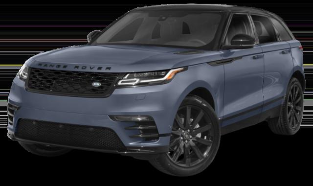 2019 Range Rover Velar copy 2