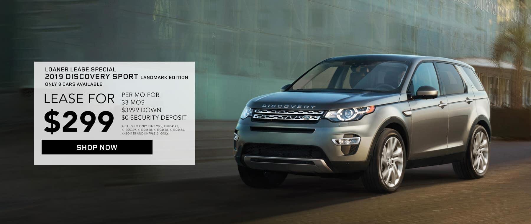 Land Rover Darien >> Land Rover Darien New Used Land Rovers In Darien Ct