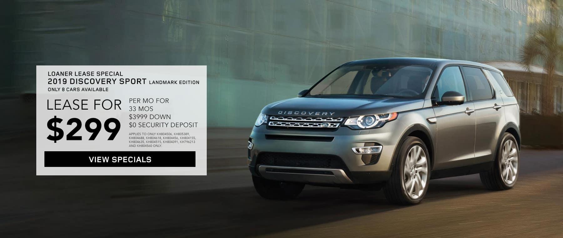 Used Range Rovers >> Land Rover Darien New Used Land Rovers In Darien Ct