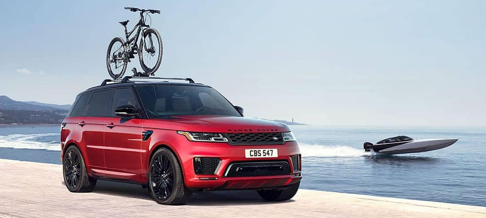 2019-Land-Rover-Range-Rover-Sport-with-Bike-on-Roof-Rails copy