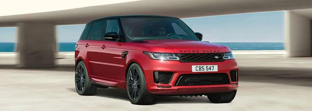 2019-Land-Rover-Range-Rover-Sport copy