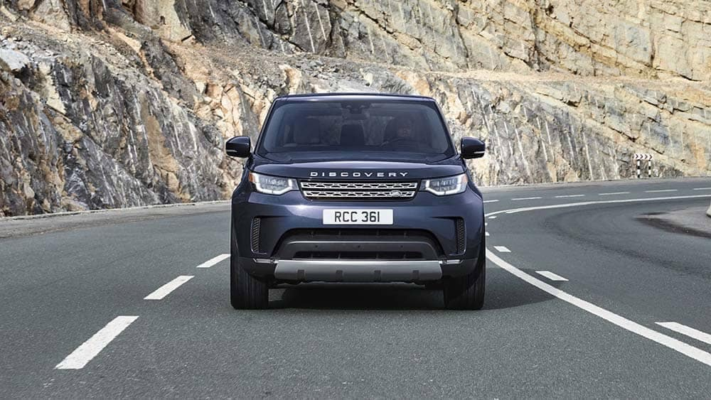 Land Rover Darien >> New Land Rover Discovery Lease Deals Land Rover Darien