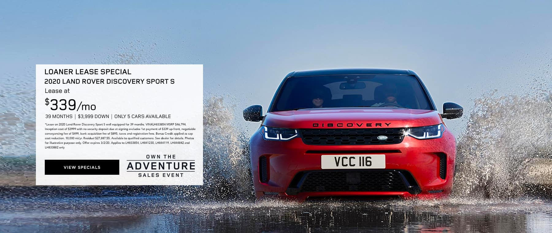 Discovery-Sport-S