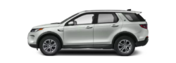 Discovery-Sport