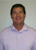 Ed  Dobbs