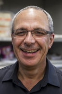 Gary Zattiero