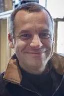 Mark Manniko