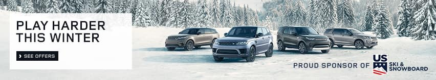 land-rover-quad-cars-winter