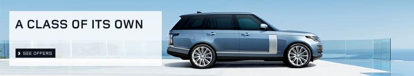20MYCO_LRUS_Range_Rover_Dealer_Inspire_Slide_852x158