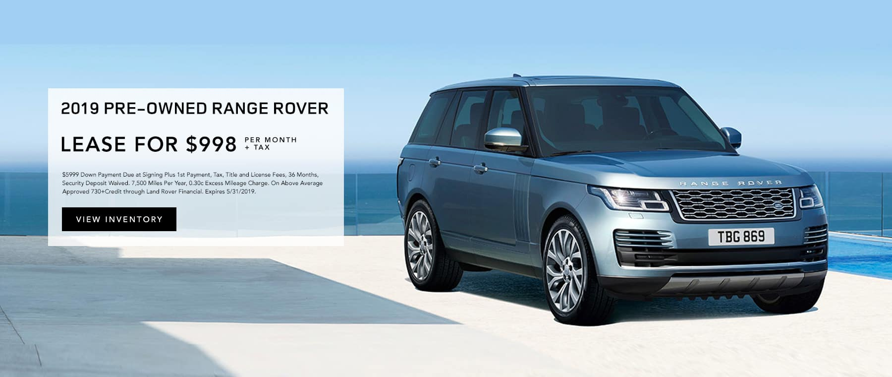 Land Rover Mission Viejo New Used Cars Mission Viejo Ca