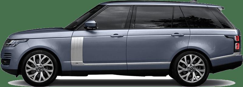 Range Rover San Juan >> Land Rover Mission Viejo New Used Cars Mission Viejo Ca