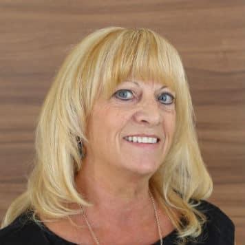 Rita Smith