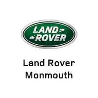 Land Rover Monmouth