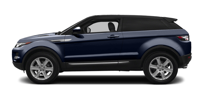 cars used in monmouth landrover loire rover nj new evoque blue ocean lease range land