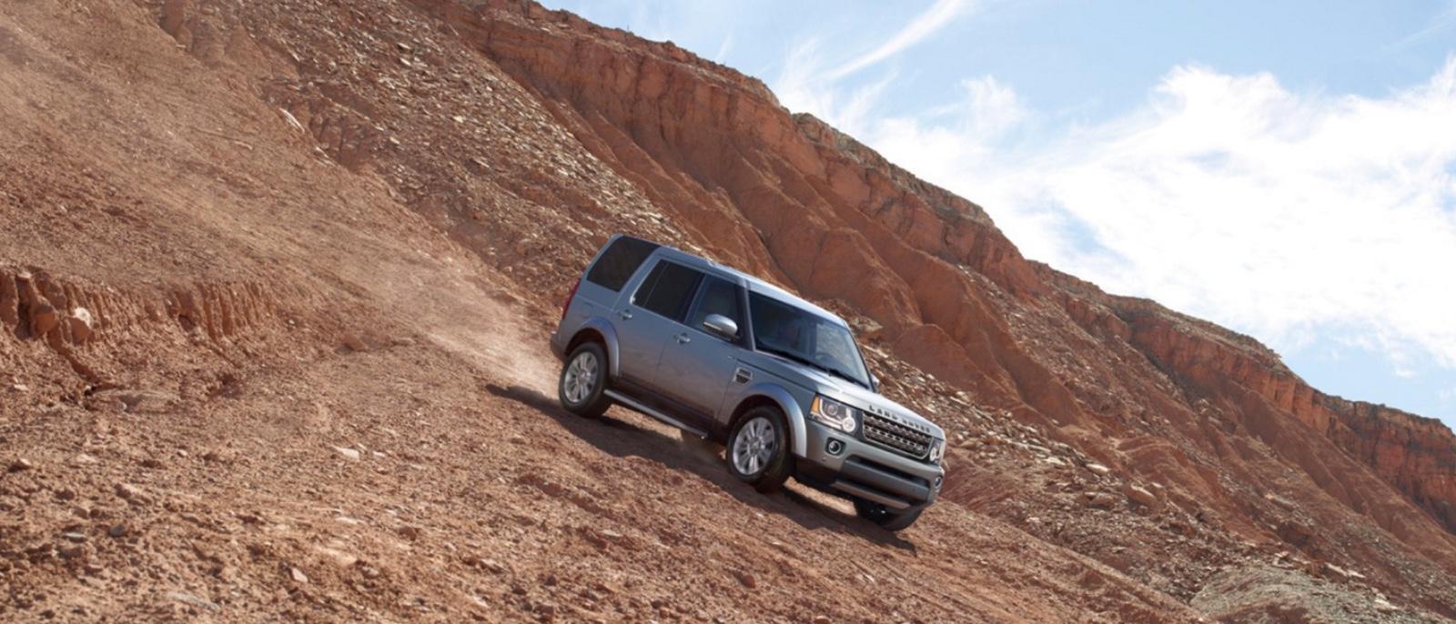 2016-Land-Rover-LR4-
