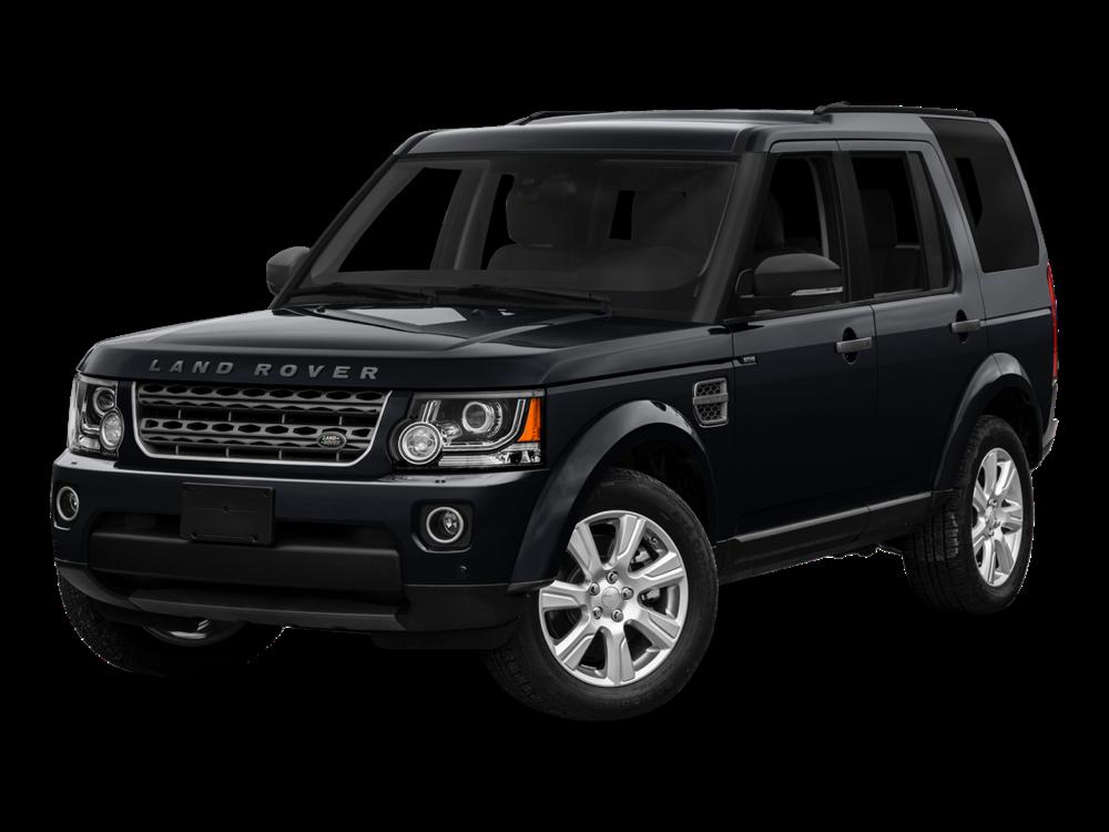 2016-Land-Rover-LR4