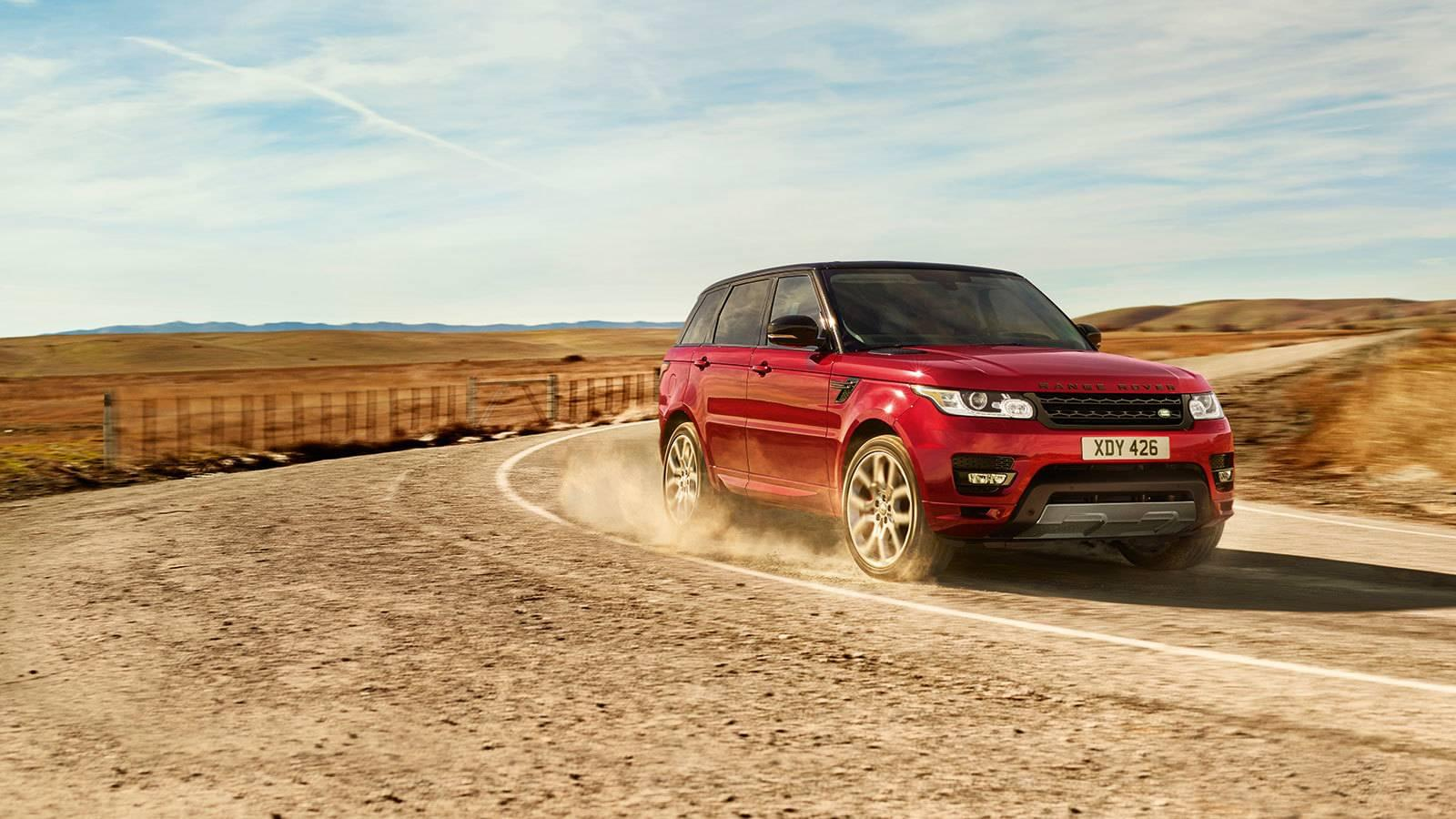 Land Rover Monmouth in Ocean, NJ | New & Used Cars