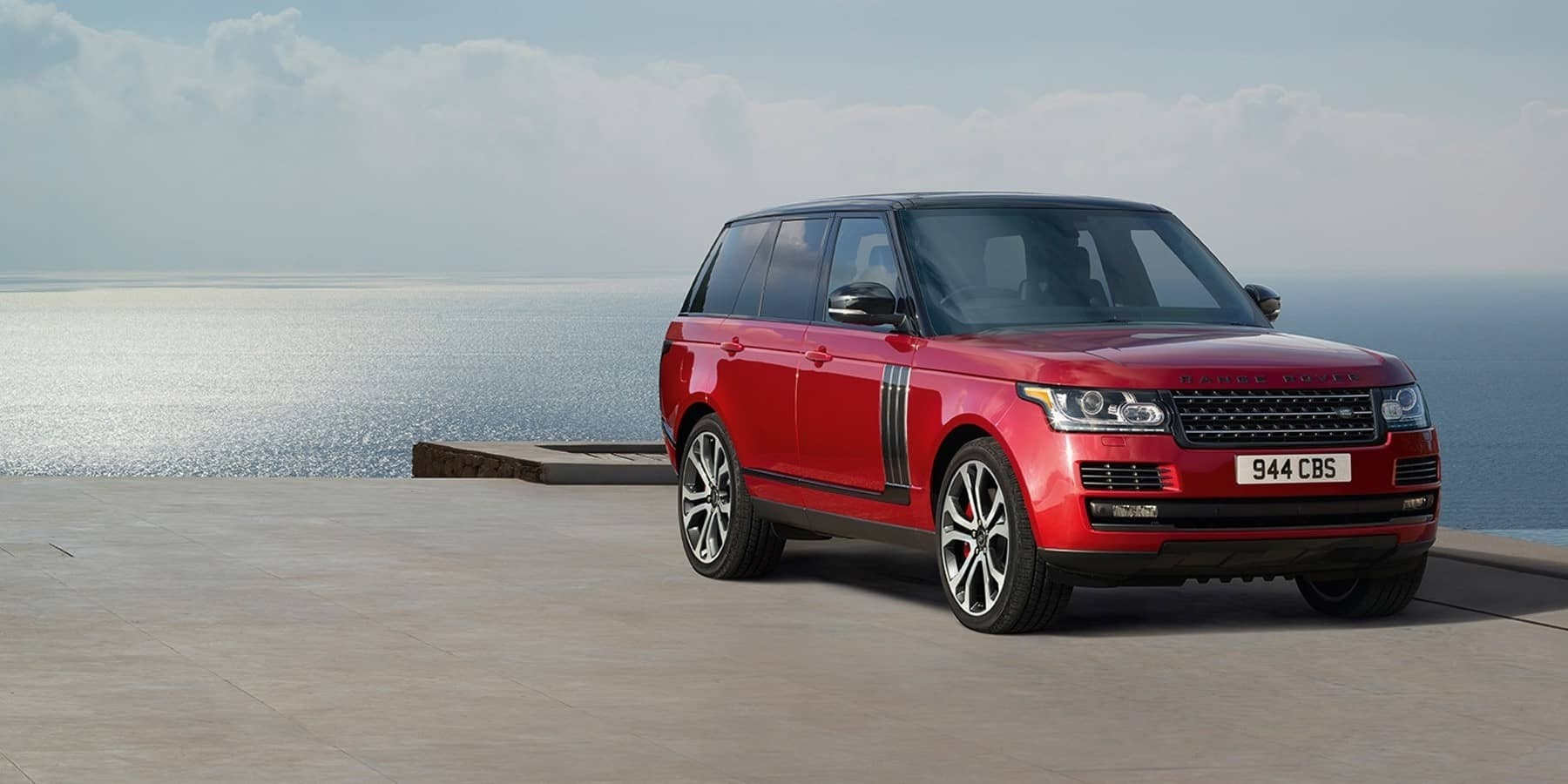 Land Rover Monmouth in Ocean, NJ   New & Used Cars