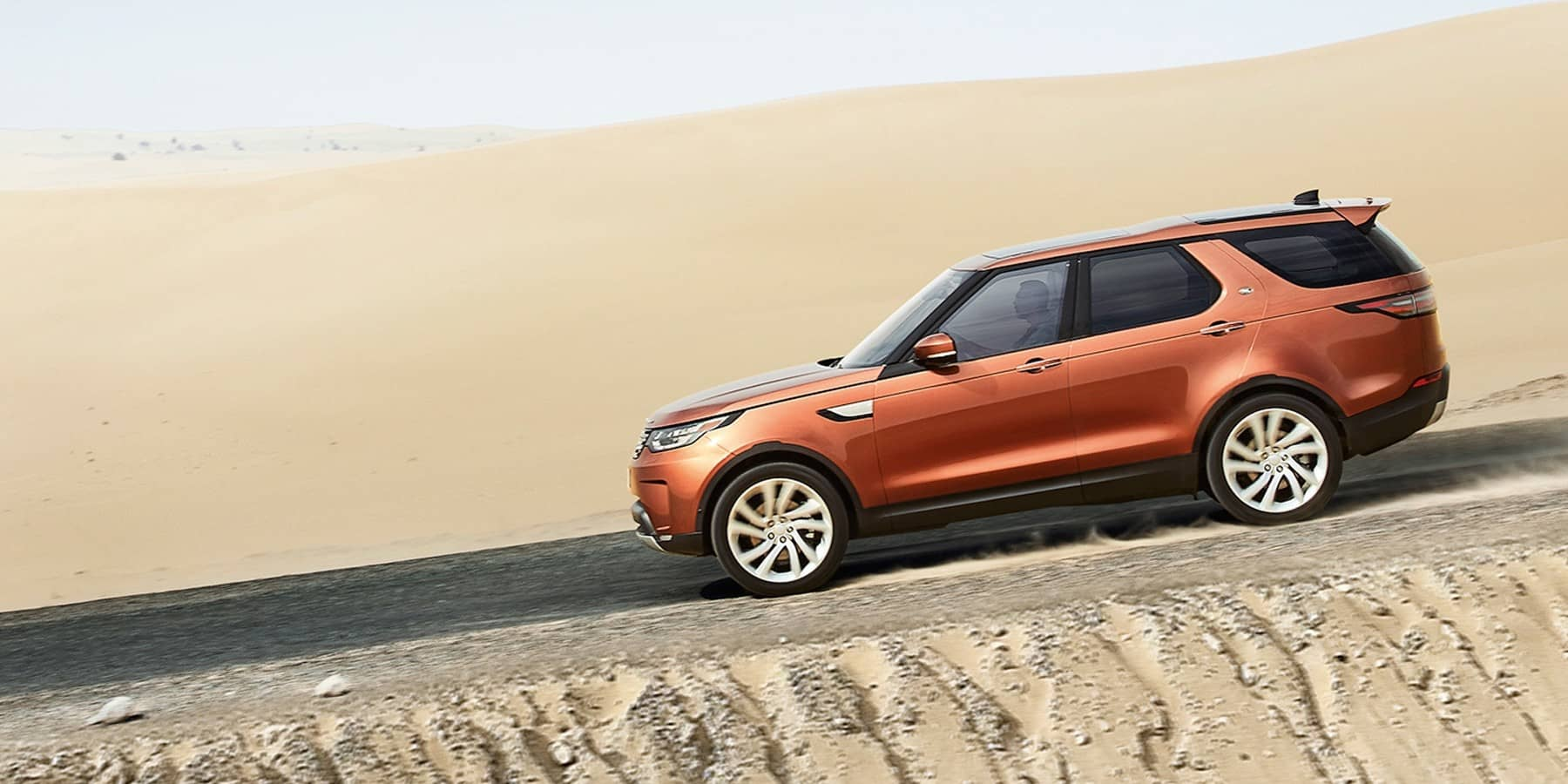 Land Rover Dealer In Paramus Nj >> Land Rover Monmouth In Ocean Nj New Used Cars | Autos Post