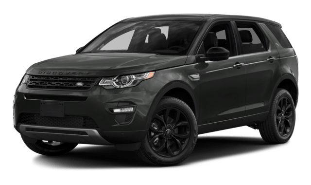 2017 Land Rover Discovery Sport 640380 copy