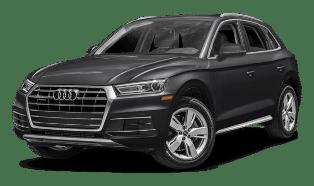 2018 Audi Q5 640380] copy