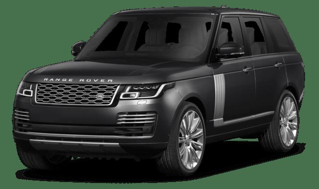 2018 Land Rover Range Rover 640380 copy