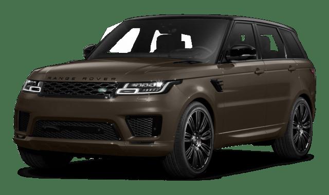 2018 Land Rover Range Rover Sport 640380 copy