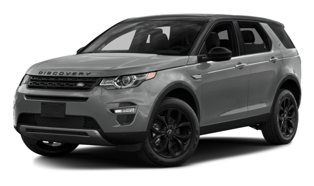 2018 Land Rover Discovery Sport 32818 copy