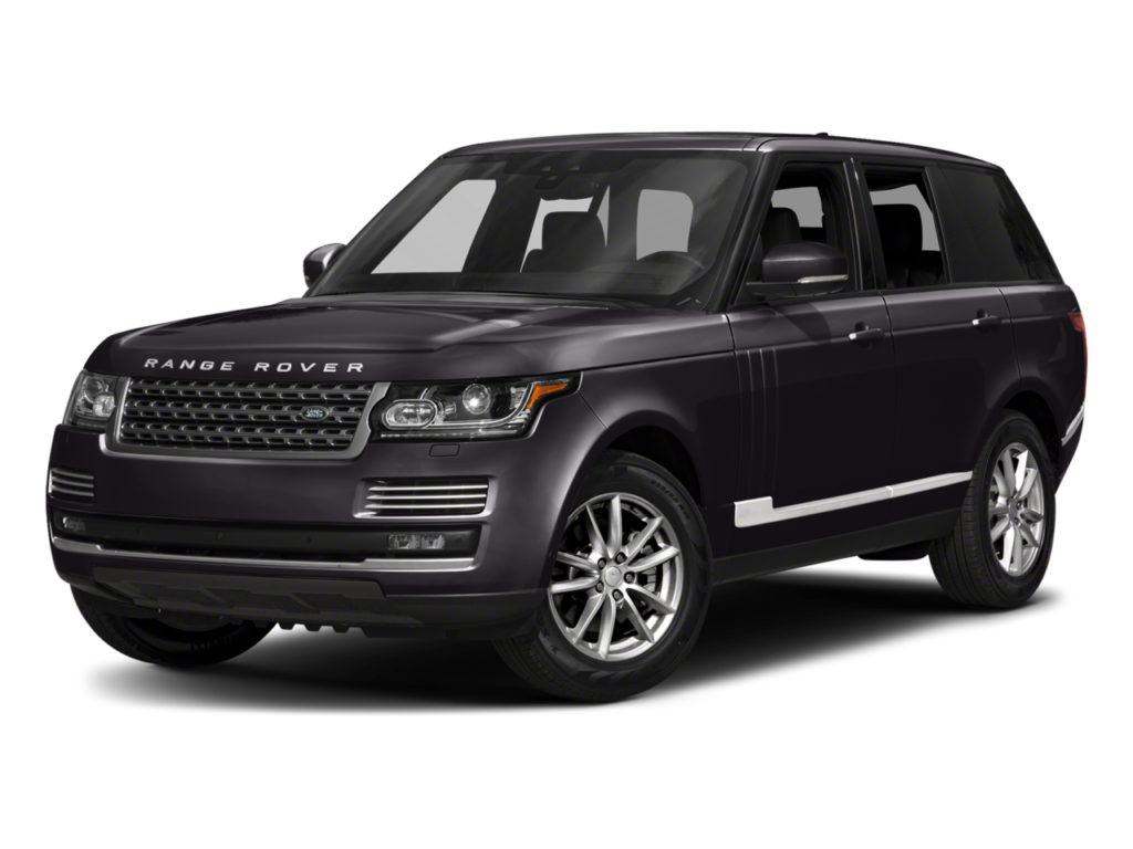 Best car lease deals nj 2018 12
