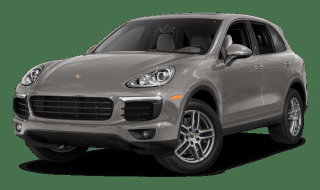 2018 Porsche Cayenne 43018 copy